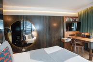 Cosy Room (Alternative)