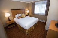 NW Ocean View One Bedroom Suite