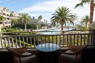 Ocean Coastal Guestroom