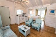Second Ocean Cottage