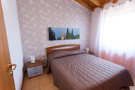 Apartment S. Pietro