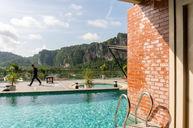 Premium Pool Access