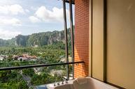 Premium Spa Mountain View
