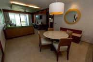 Oceanfront Club Premium Grand Suite