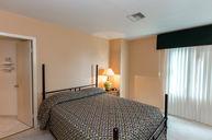 Ocean Front Condo Two Bedroom