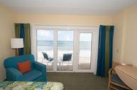Oceanfront Double Queen Room