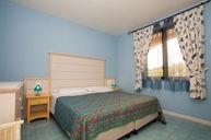 Bilocal Garden Apartment