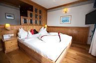 Bio Double Room Krokus