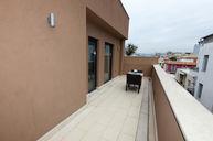 Acropolis Grand Suite