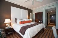 Ocean Front King Room