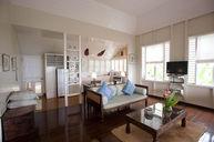 Birdshill One Bedroom Deluxe Villa