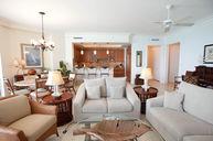 Oceanfront Premier Two-Bedroom Suite