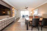 Oceanfront Prime Suite