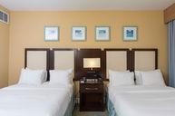 Oceanfront Standard Suite