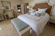 Oceanfront Three Bedroom Villa with Pool
