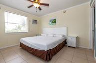 Oceant Front Two Bedroom Suite