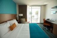 Ocean Premier Room - 411
