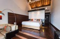 Ocean Room Double Seaview