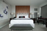 Ocean Suite 1152