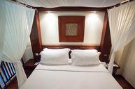 The Level Junior Suite Room