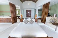 Ocean View Grand Suite