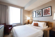 The Manhattan Suite