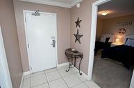 Biscayne - Three Bedroom Two Bathroom