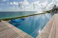 Ocean-View Pool