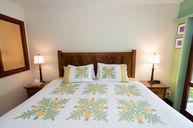Oceanview Premium One Bedroom Apartment