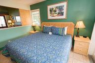 Oceanview Premium One Bedroom