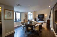 The Renwick Duplex Penthouse Suite