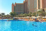 The Royal Pool