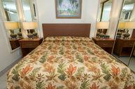 Oceanview Two Bedroom Condo