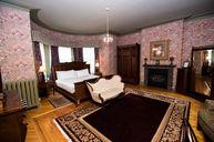 T.H. Haviland Suite