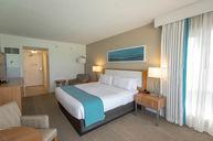 Third Oceanfront King Room