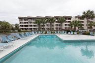 Ocean Villa Pool