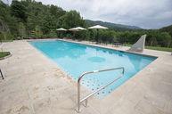 The Wellhouse Pool