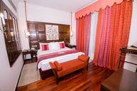 Thikana Suite