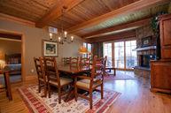 Three Bedroom Condo at Crystal Springs Lodge
