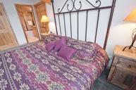 Three Bedroom Loft