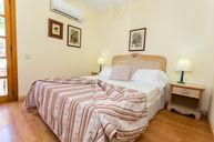 Three Bedroom Elite