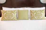 Three Bedroom Oceanfront Suite East