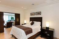 Three Bedroom Premium