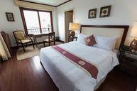 Three Bedroom Suite (Type 1)