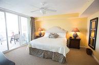 Three Bedroom Villa A