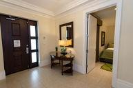 Three-Bedroom Tower Suite