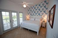 Three-Bedroom Waterfront