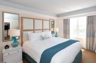 One-Bedroom Bayside Suite