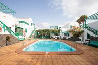 Block 3 Pool