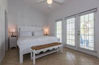 Three-Bedroom Water View
